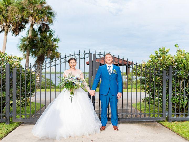 Tmx Jennifernicolephotography 146 51 1894269 160378838332180 Lake Mary, FL wedding planner