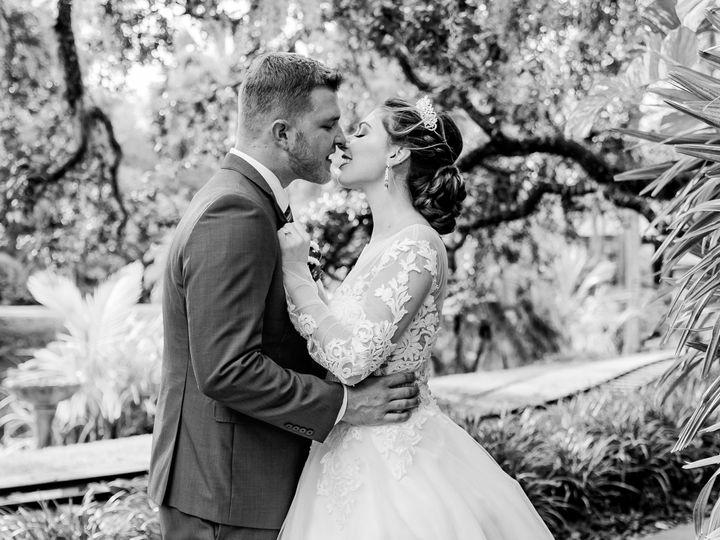 Tmx Jennifernicolephotography 196 51 1894269 160378837183598 Lake Mary, FL wedding planner