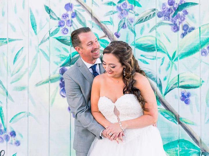 Tmx Love 51 1894269 158291012972486 Lake Mary, FL wedding planner
