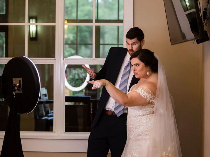 Tmx Merc Keith 51 1894269 160379014522704 Lake Mary, FL wedding planner