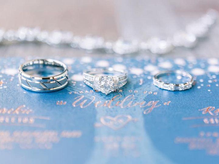 Tmx Rings 51 1894269 158291013085343 Lake Mary, FL wedding planner