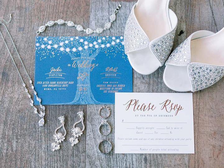 Tmx Suite 51 1894269 158291013075590 Lake Mary, FL wedding planner