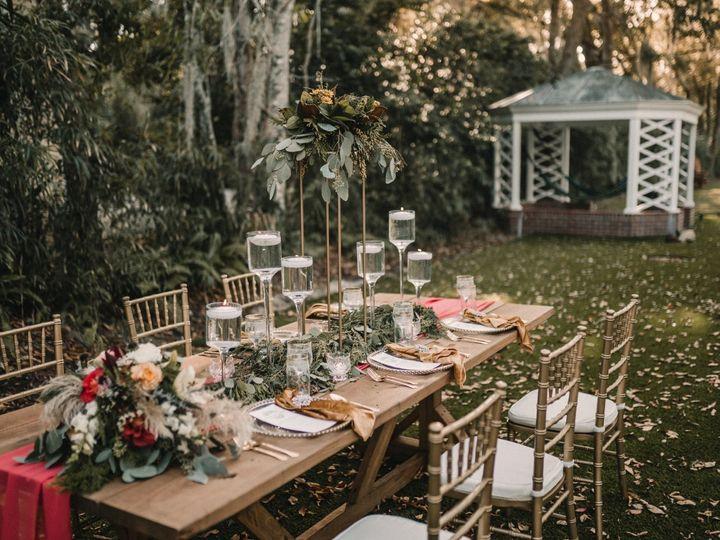Tmx Thumbnail Daytonaweddingvenue 11 51 1894269 158291017891918 Lake Mary, FL wedding planner