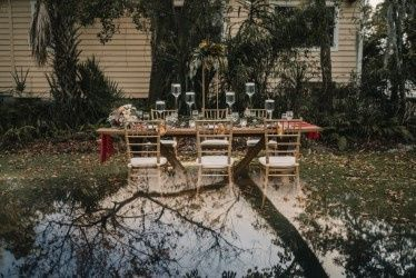 Tmx Thumbnail Daytonaweddingvenue 12 51 1894269 158291072014389 Lake Mary, FL wedding planner