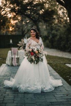 Tmx Thumbnail Daytonaweddingvenue 19 51 1894269 158291017832607 Lake Mary, FL wedding planner
