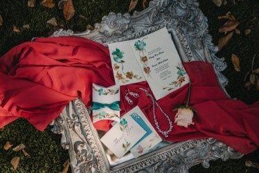 Tmx Thumbnail Daytonaweddingvenue 1 51 1894269 158291017816556 Lake Mary, FL wedding planner