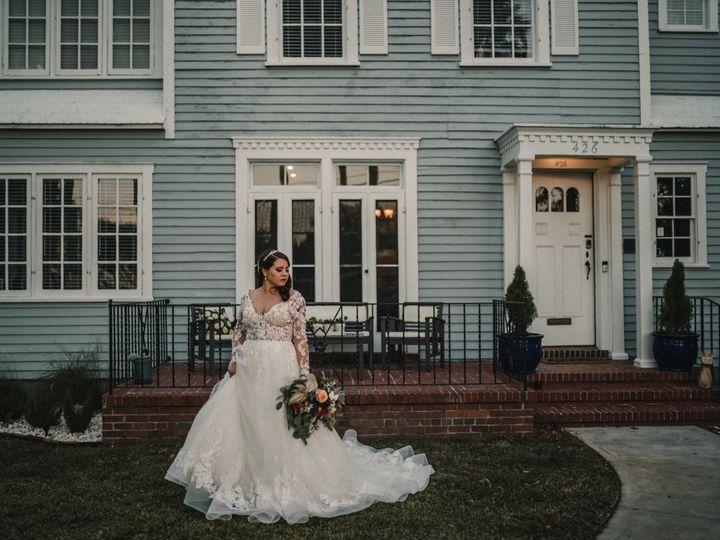 Tmx Thumbnail Daytonaweddingvenue 212 51 1894269 158291072188929 Lake Mary, FL wedding planner
