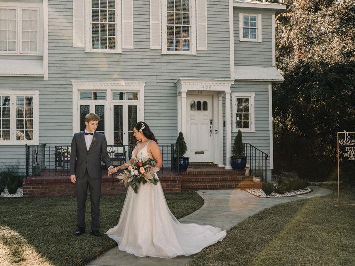 Tmx Thumbnail Daytonaweddingvenue 22 51 1894269 158291017846404 Lake Mary, FL wedding planner