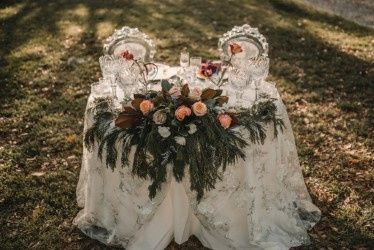 Tmx Thumbnail Daytonaweddingvenue 8 51 1894269 158291072025522 Lake Mary, FL wedding planner