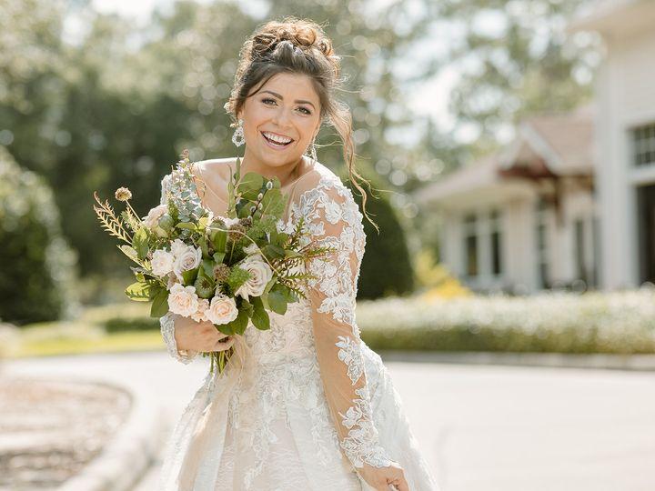 Tmx Victoria Hills Country Club Weddings Deland Florida Melanie Anne Photography 058 51 1894269 160379012240809 Lake Mary, FL wedding planner