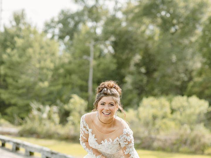 Tmx Victoria Hills Country Club Weddings Deland Florida Melanie Anne Photography 073 51 1894269 160379012278142 Lake Mary, FL wedding planner