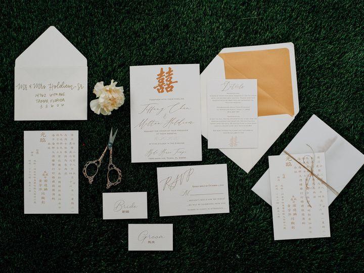 Tmx Xt3c4204 51 1894269 160378928334295 Lake Mary, FL wedding planner