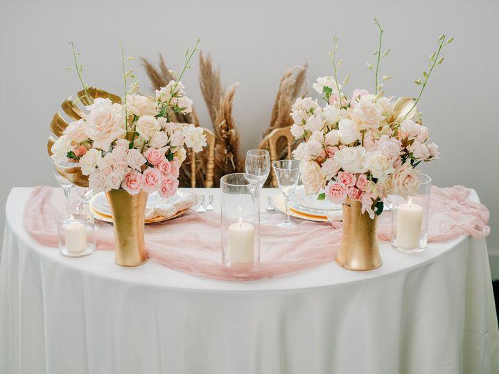 Tmx Xt3c4254 51 1894269 160378929066139 Lake Mary, FL wedding planner