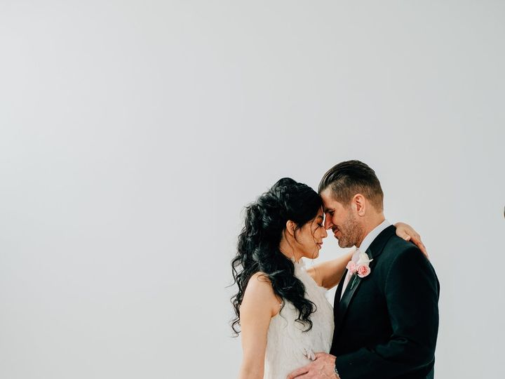 Tmx Xt3c4313 51 1894269 160378928643790 Lake Mary, FL wedding planner