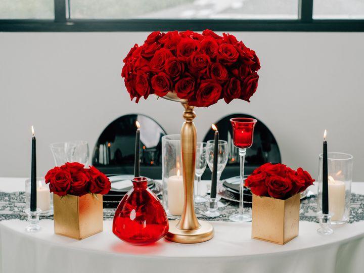 Tmx Xt3c4403 51 1894269 160378930295509 Lake Mary, FL wedding planner