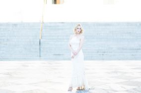 Annie Lara Photography