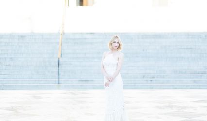 Annie Lara Photography 1