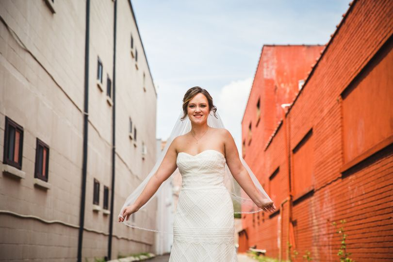 Laura Bridal Session Pensacola Wedding Photographer Pensacola, Florida