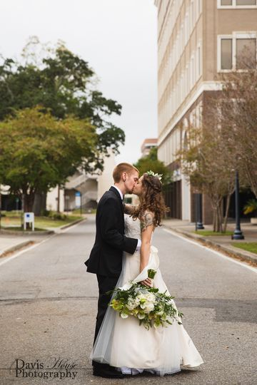 Ryan and Sara Wedding Pensacola Wedding Photographer Pensacola, Florida