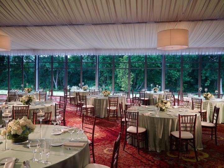 Lincolnshire marriott resort venue lincolnshire il weddingwire junglespirit Gallery