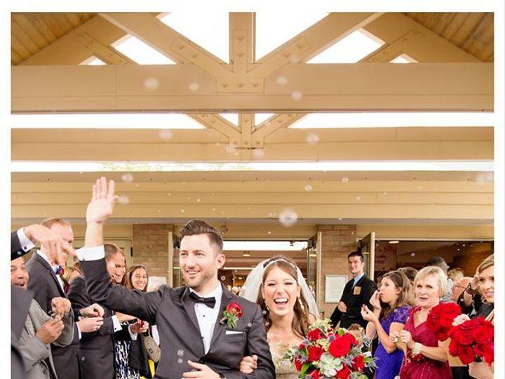 Tmx 12088572 854147248014180 112585457775338329 N 51 15269 Lincolnshire, IL wedding venue