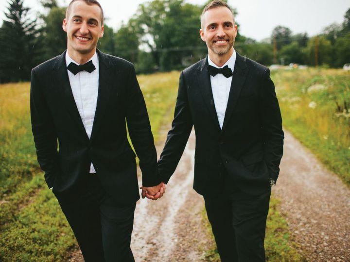 Tmx 1459972574980 Lbgt Love Lincolnshire, IL wedding venue