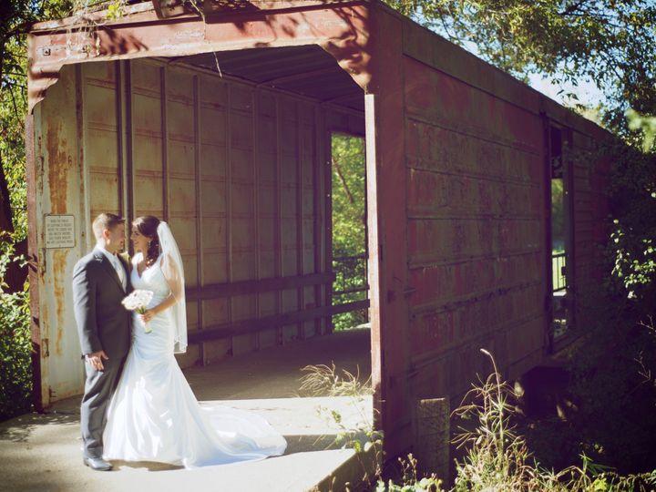 Tmx 1459973413967 13 10 13wed109 Lincolnshire, IL wedding venue