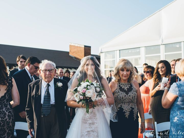Tmx 19025100 2013436605558854 187231061076686661 O 51 15269 Lincolnshire, IL wedding venue