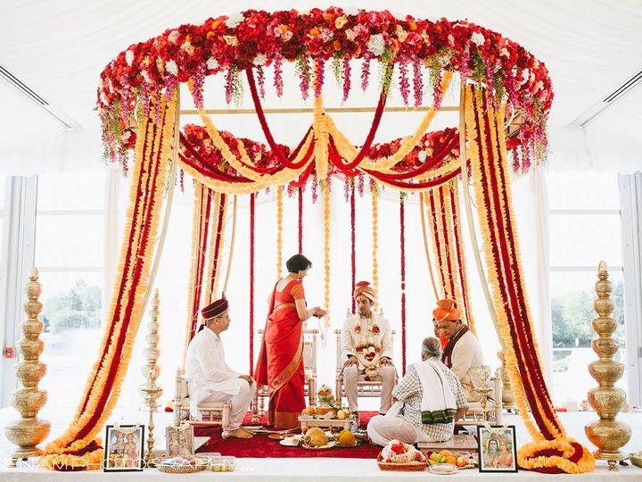 Tmx 21753073 10156673196673327 230581225335931992 O 51 15269 Lincolnshire, IL wedding venue
