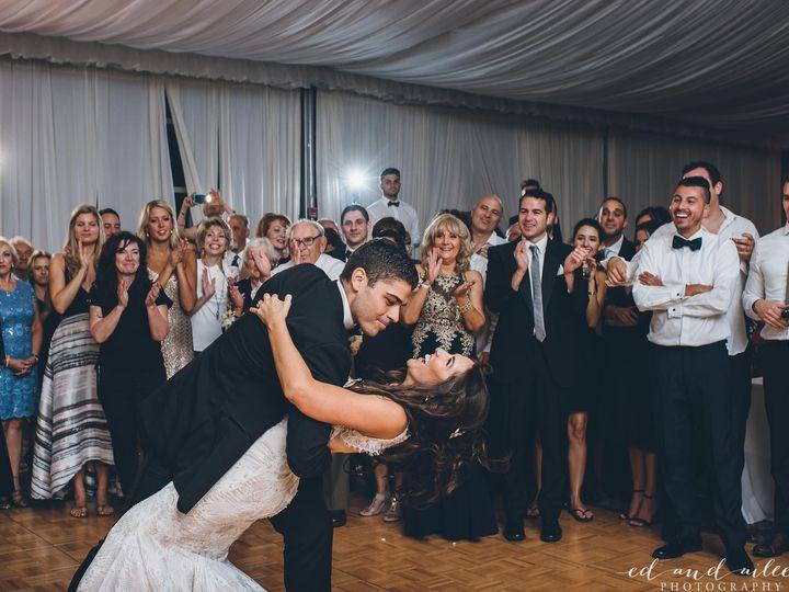 Tmx 22104466 2013436825558832 5585722250251866019 O 51 15269 Lincolnshire, IL wedding venue