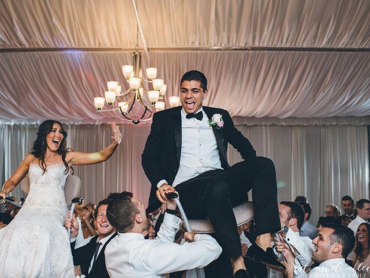 Tmx 22137036 2013436925558822 3971121276823065309 O 51 15269 Lincolnshire, IL wedding venue