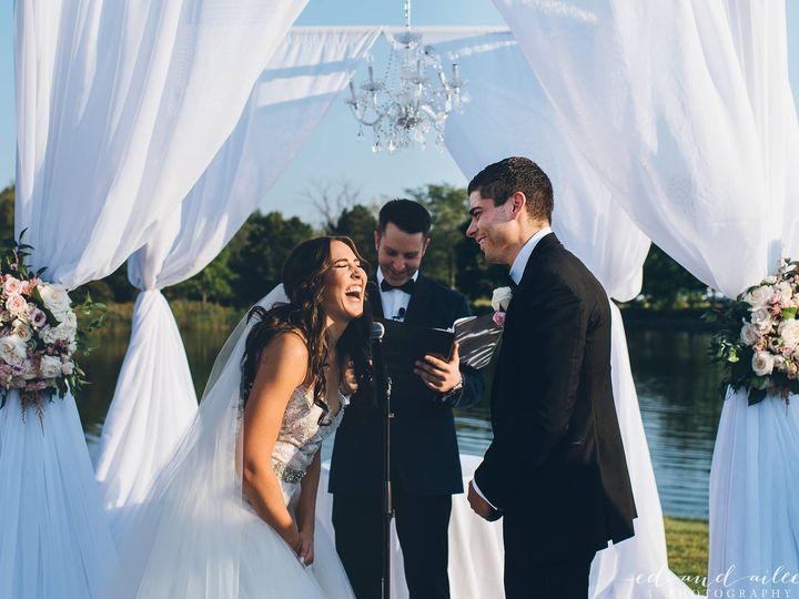 Tmx 22181485 2013436552225526 4913724204883139655 O 51 15269 Lincolnshire, IL wedding venue