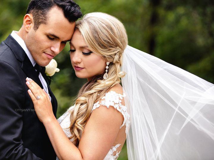 Tmx 42776241 2361420667207884 2336851741082910720 O 51 15269 Lincolnshire, IL wedding venue
