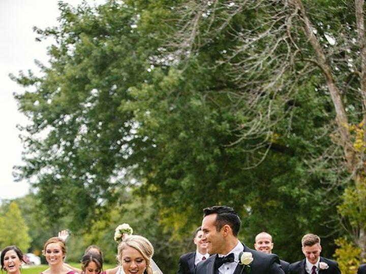 Tmx 42896622 2361420683874549 6223841253277040640 N 51 15269 Lincolnshire, IL wedding venue