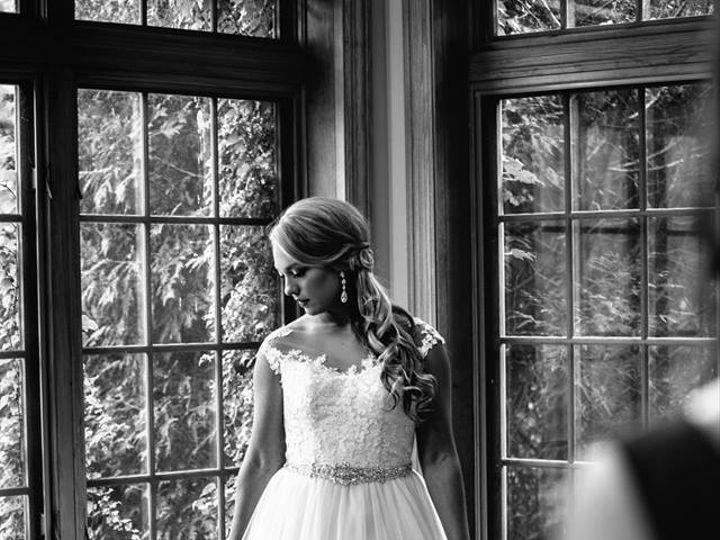 Tmx 43019908 2366044393412178 908897925457772544 N 51 15269 Lincolnshire, IL wedding venue