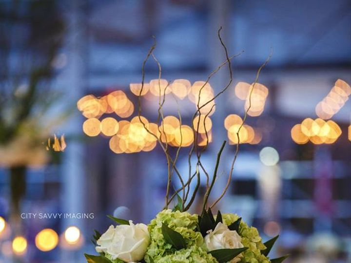 Tmx 43122673 2367525256597425 4219373608142635008 N 51 15269 Lincolnshire, IL wedding venue