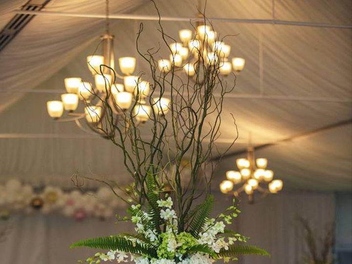 Tmx 43139594 2367525263264091 1952359160574115840 N 51 15269 Lincolnshire, IL wedding venue