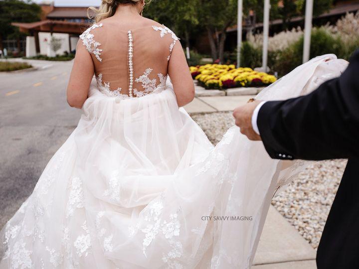 Tmx 47494247 2457871117562838 1023655289783582720 O 51 15269 Lincolnshire, IL wedding venue