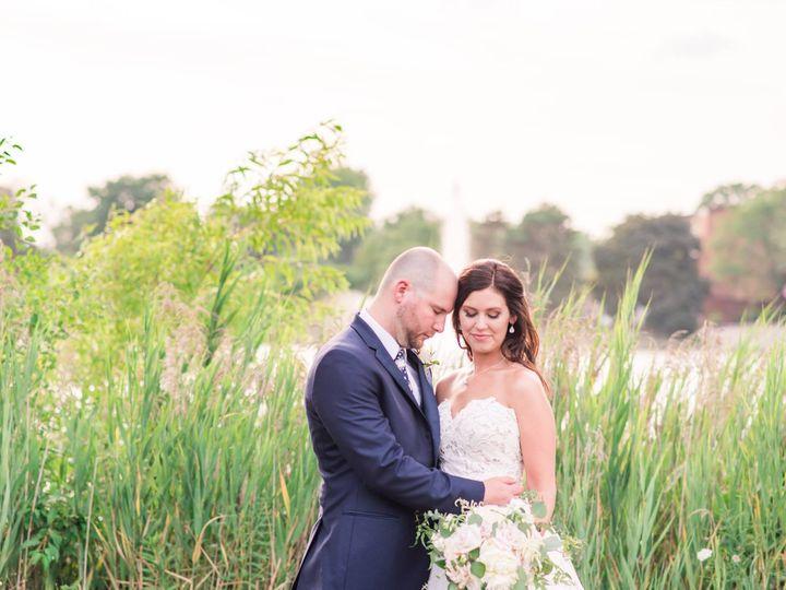 Tmx 51689114 2104347876320841 98240870020546560 O 51 15269 Lincolnshire, IL wedding venue