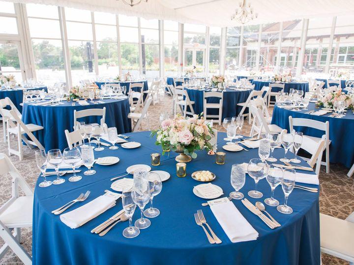 Tmx 51907557 2104349172987378 8323319686737428480 O 51 15269 Lincolnshire, IL wedding venue