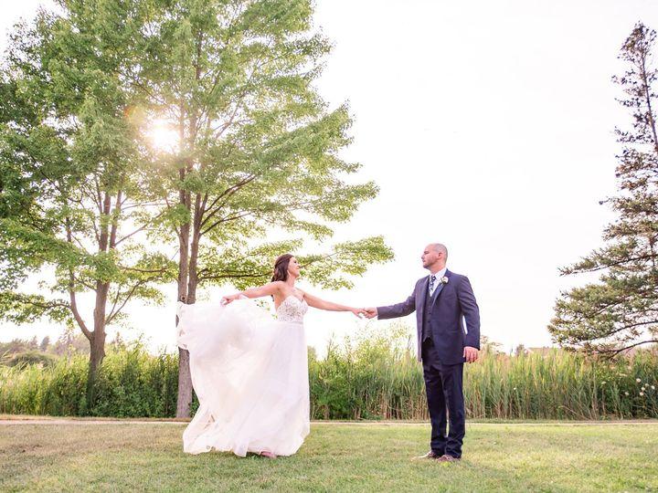 Tmx 52508049 2104350126320616 4799928696934760448 O 51 15269 Lincolnshire, IL wedding venue
