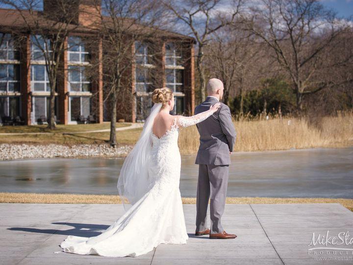 Tmx 53877497 10156986496980140 1345065203124928512 O 51 15269 Lincolnshire, IL wedding venue
