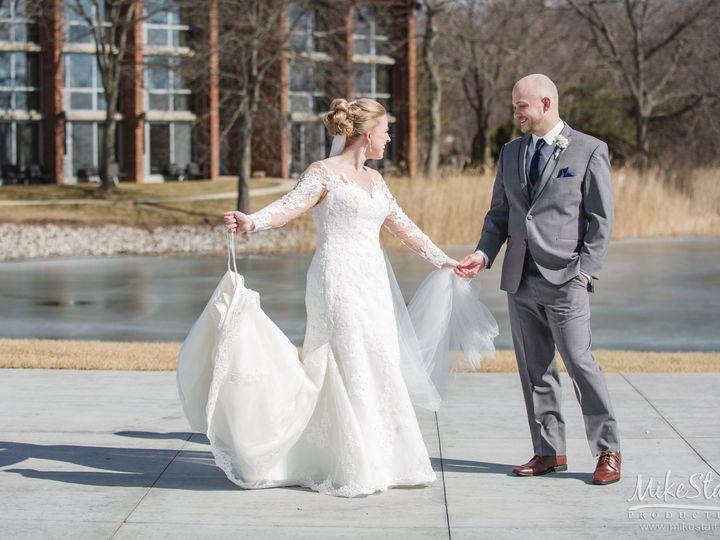 Tmx 55744382 10156986496915140 5389443568542679040 O 51 15269 Lincolnshire, IL wedding venue