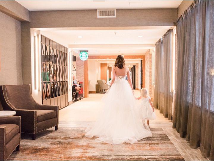 Tmx Luxury Marriott Garden Ballroom Lincolnshire Wedding 22 51 15269 Lincolnshire, IL wedding venue