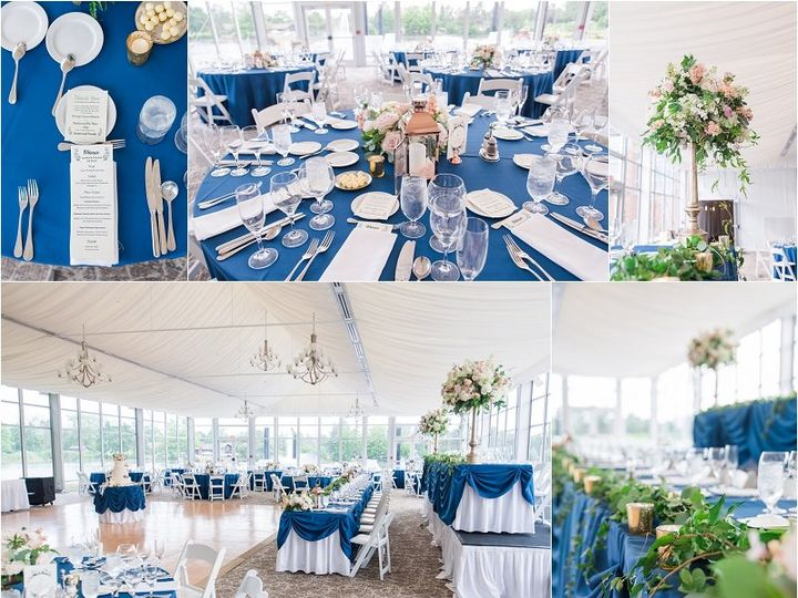 Tmx Luxury Marriott Garden Ballroom Lincolnshire Wedding 85 51 15269 Lincolnshire, IL wedding venue