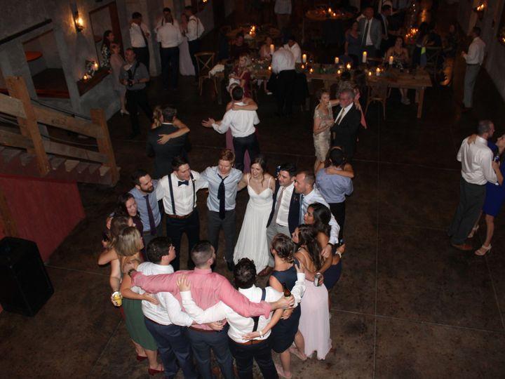 Tmx Img 6215 51 1025269 Boone, NC wedding dj