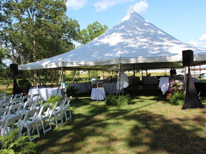 Tmx Img 8855 51 1025269 157531793056559 Boone, NC wedding dj
