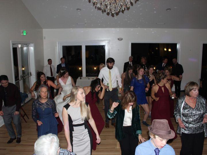 Tmx Img 9668 51 1025269 157531800032204 Boone, NC wedding dj