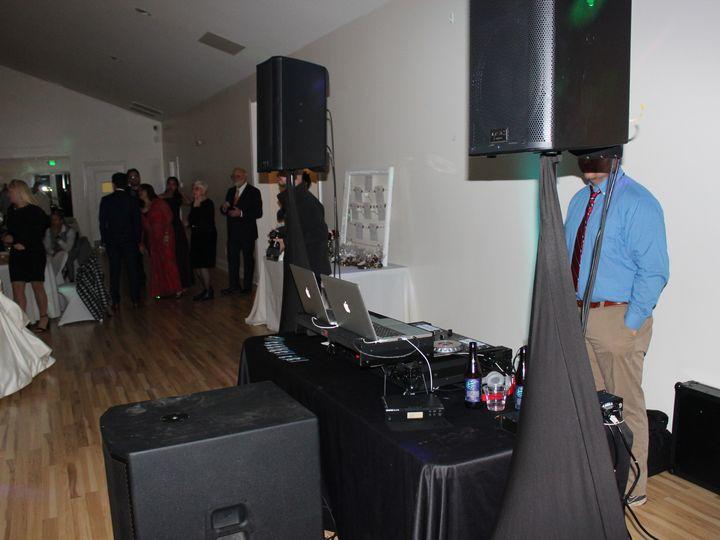 Tmx Img 9681 51 1025269 157531790714579 Boone, NC wedding dj
