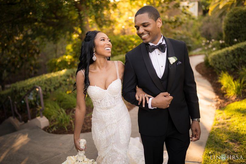 nd langham pasadena wedding photography 51 65269 157617714343815